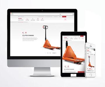 buy-online-image