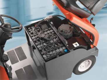 battery-care-header