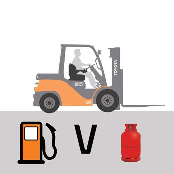 diesel-v-gas2